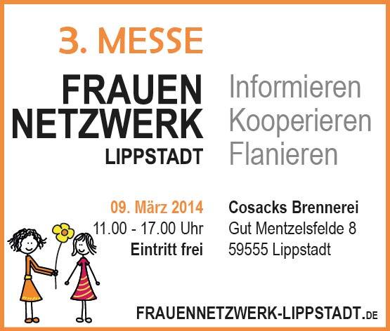 anz_messe_frauennetzwerk_2014_digital