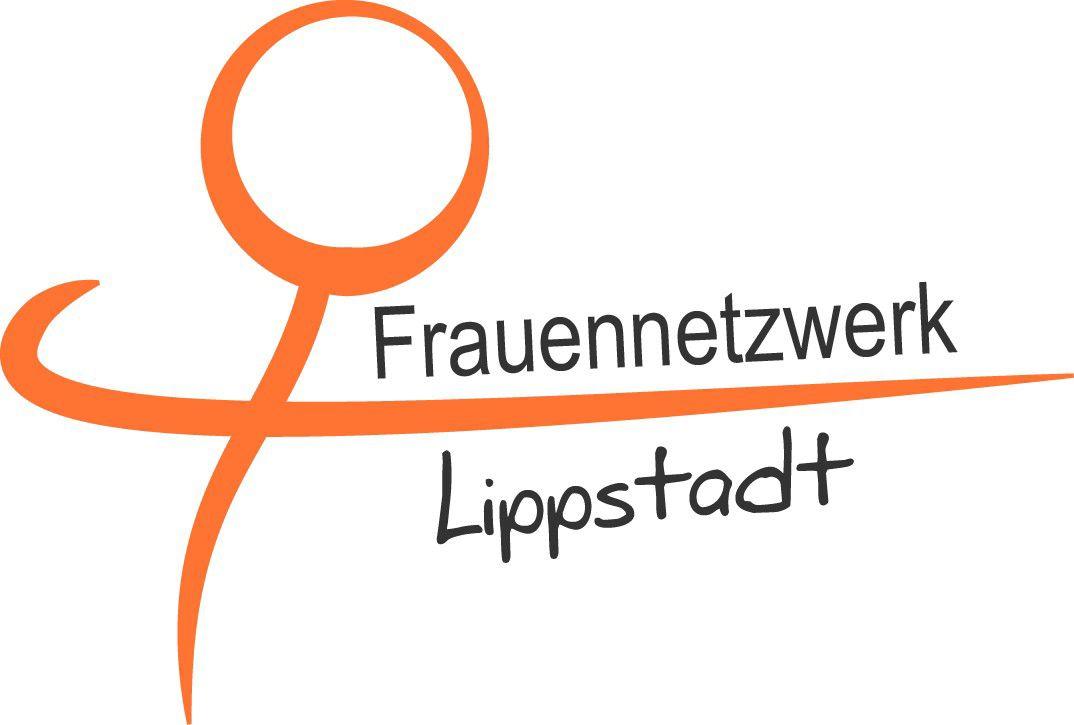 Logo Frauennetzwerk