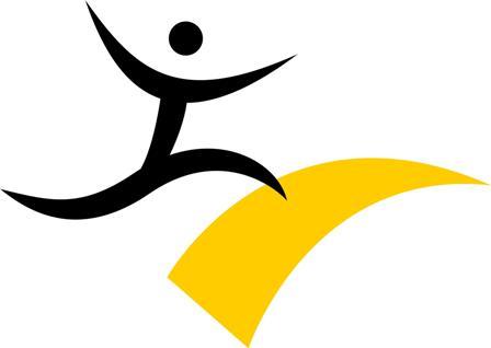 Logo_ohne Schriftzug klein