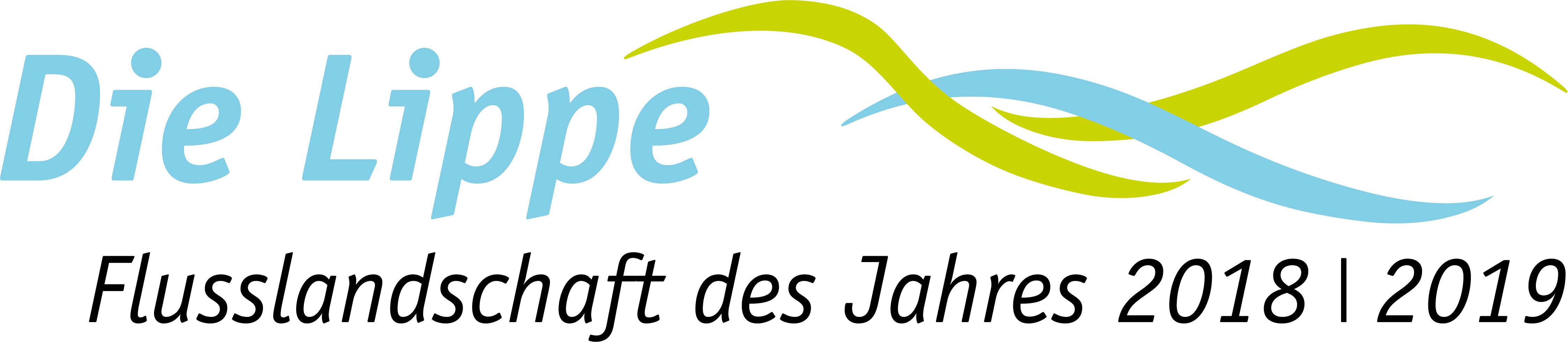 logo_lippe_flusslanschaft_des_jahres_mit